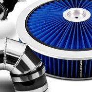 Spectre Performance® - Air Cleaner