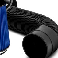 Spectre Performance® - Air Duct Hose