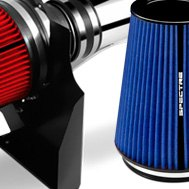 Spectre Performance® - Cone Air Filter