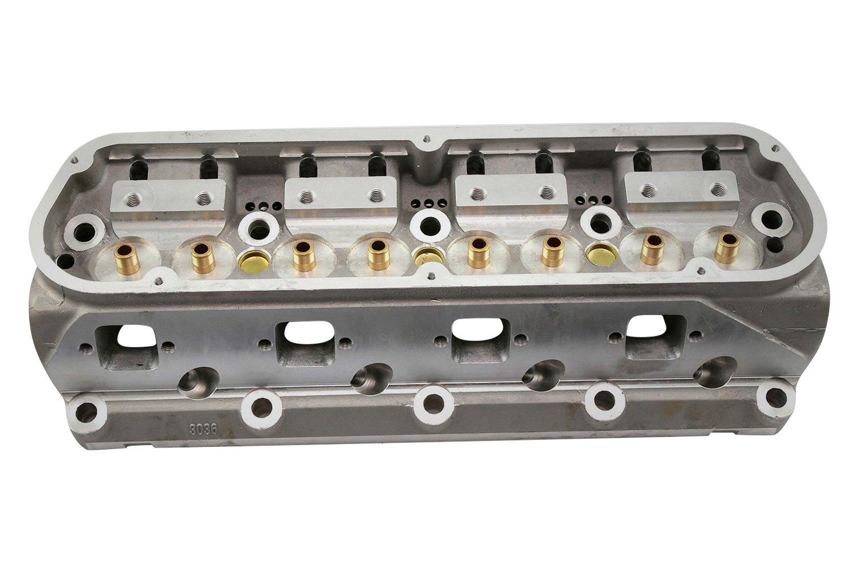 Speedmaster® PCE281 1601 - Aluminum Bare Cylinder Head (Ford Small Block V8)