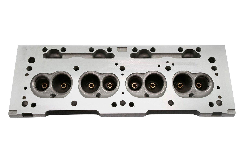 Speedmaster PCE348.1008 Head Gaskets