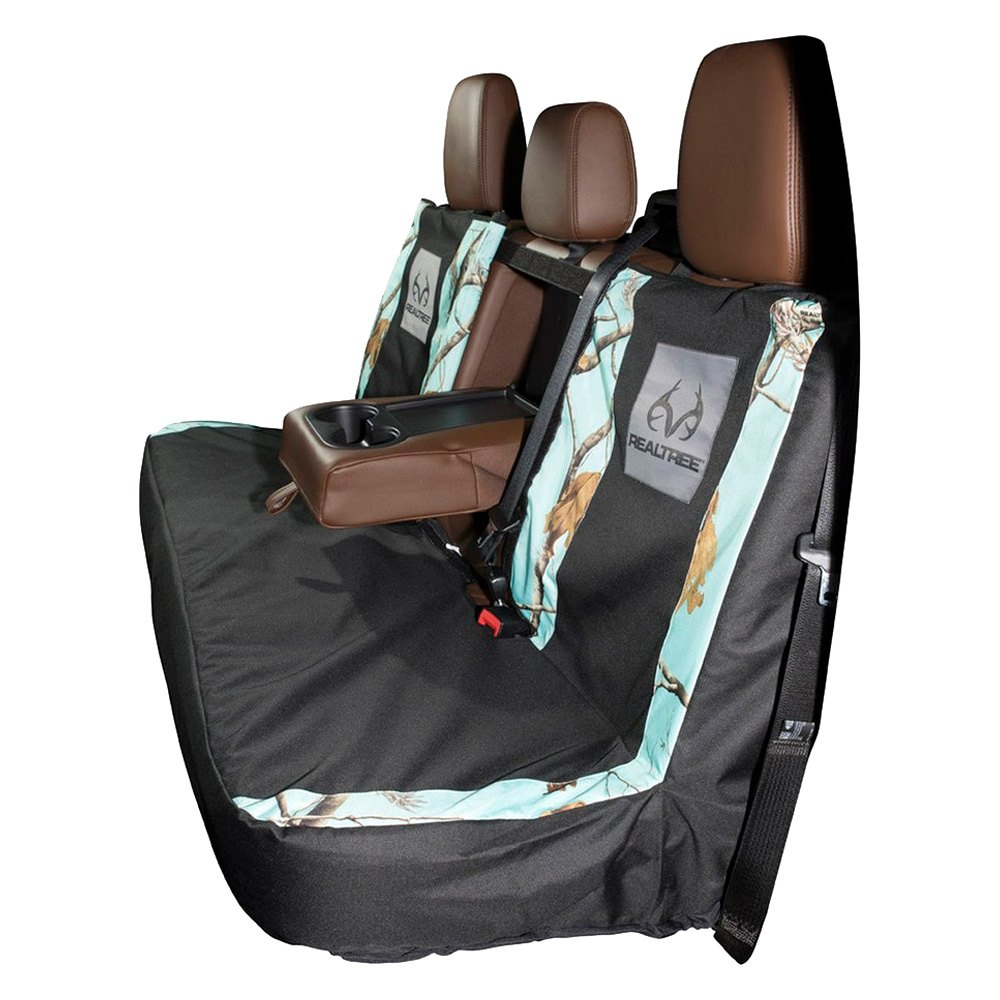 Pleasant Spg Rsc5018 Realtree Antler Damask Ap Cool Mint Camo Seat Cover Alphanode Cool Chair Designs And Ideas Alphanodeonline