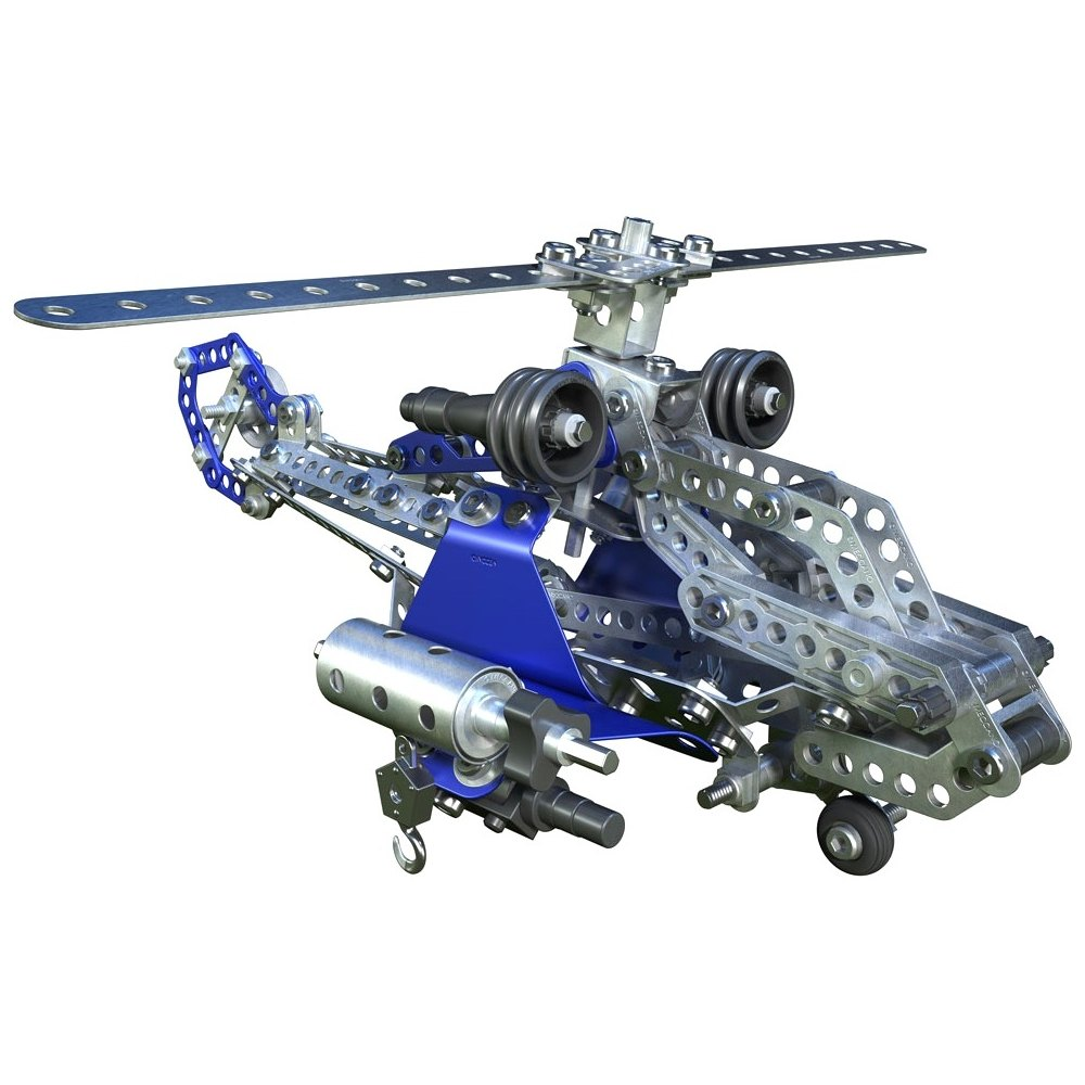 what is a helicopter made of with Meccano Elite Helicopter Mpn 6024816 on World Asia India 17981187 together with Former England Footballer Michael Owen Slammed Social Media  paring Women Luxury Cars Embarrassing New Ad further Jaws The Revenge How The Sequel Went So Horribly Wrong as well Meccano Elite Helicopter Mpn 6024816 also Warrior Ermp An Enhanced Predator For The Army 03056.