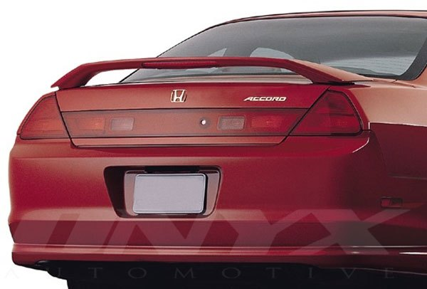 lincoln ls tail lights