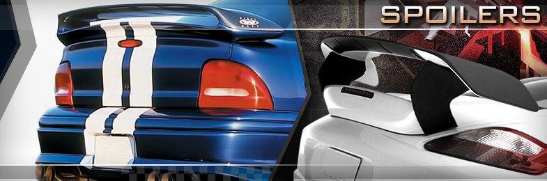 1997 Dodge Neon. 1997 DODGE NEON SPOILER