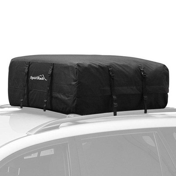 Sportrack Cargo Bag Sportrack® Vista Cargo Bag