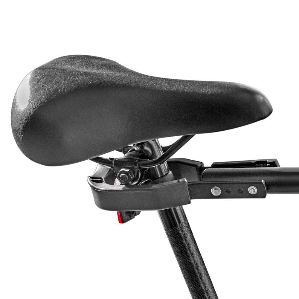 Sportrack 174 Sr0500 Alternative Bike Adaptor