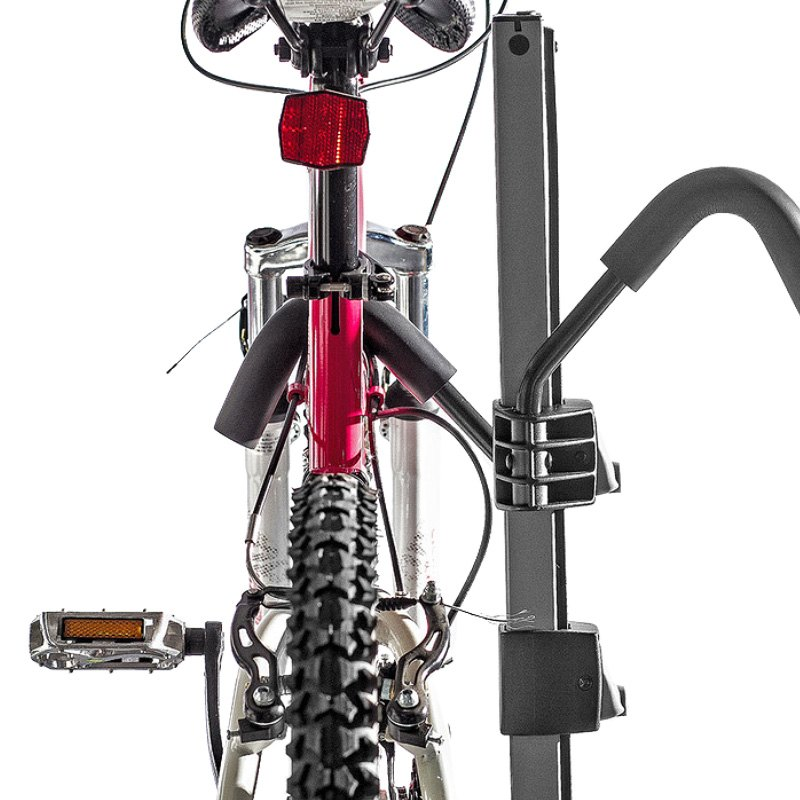 Sportrack Sr2902 Crest Platform Hitch Mount Bike Rack 4 Bike