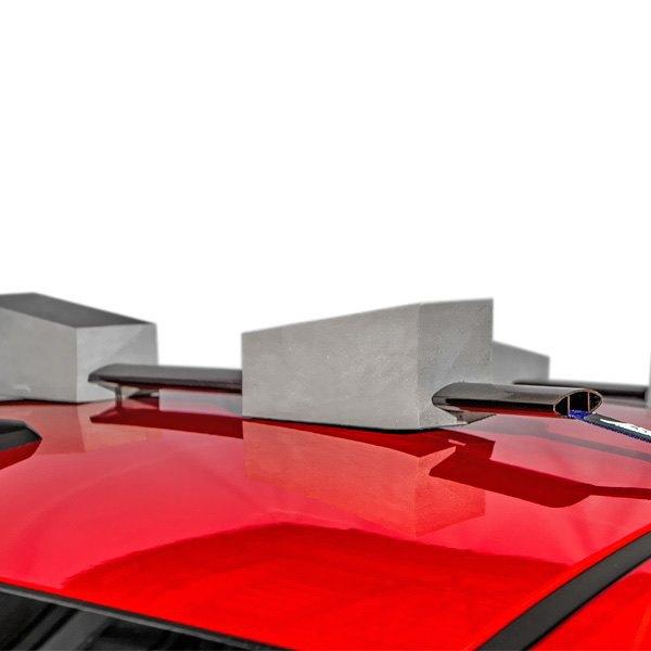 Sportrack 174 Replacement Foam Blocks