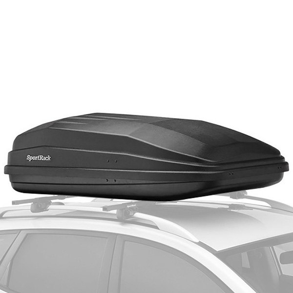 Sportrack Cargo Box Parts Cargo Box Sportrack®