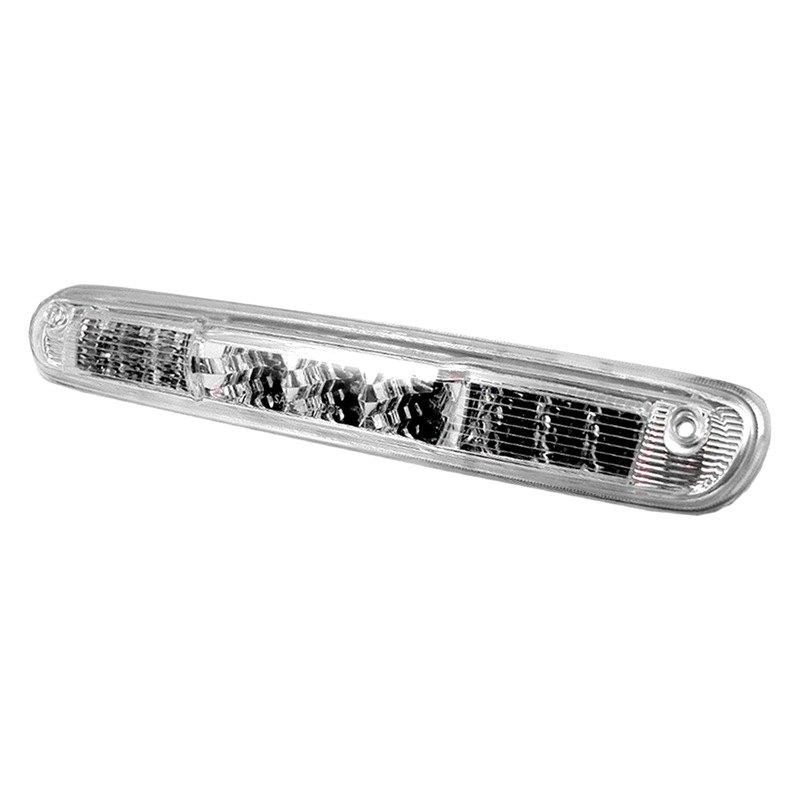 Spyder® - LED 3rd Brake Light