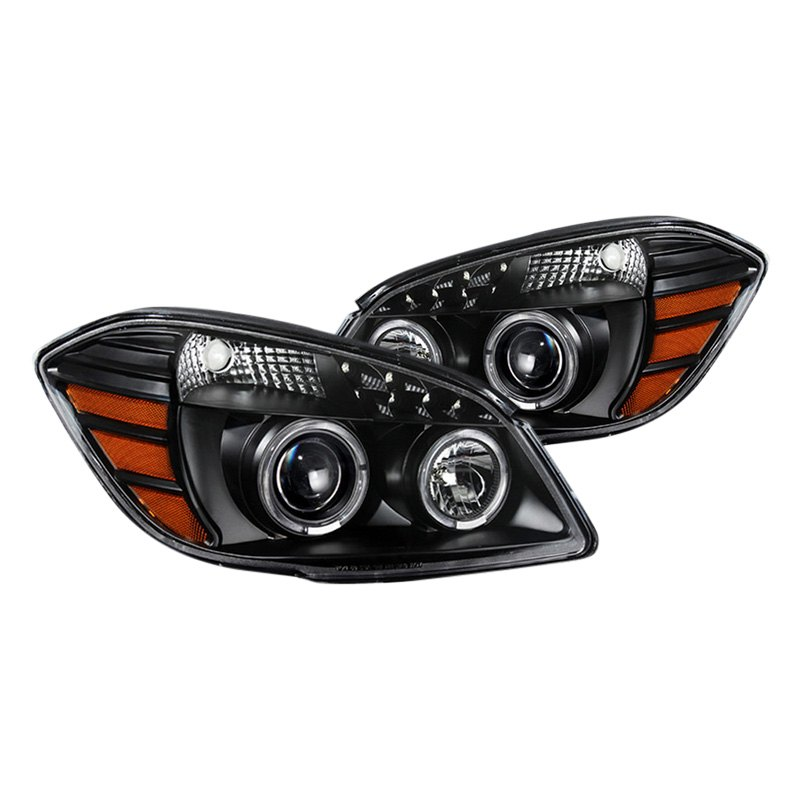Anzo Headlights Best Reviews On Anzo Usa Headlights Lamps   Autos Post