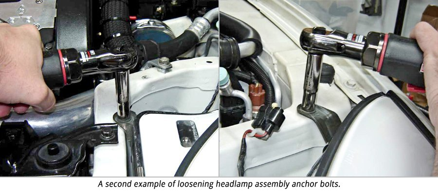 Fabulous Spyder Headlights Guide Wiring Cloud Hisonuggs Outletorg