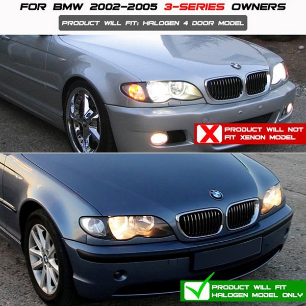Bmw Xi Price: BMW 316i / 318d / 318i / 320d / 320i / 325i