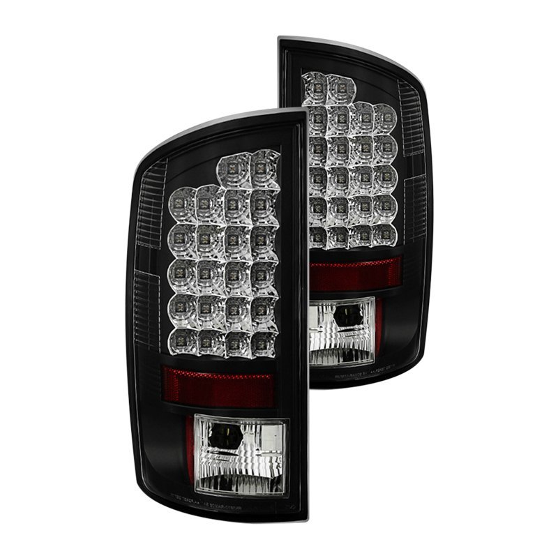 fr frs lighting light ft tail spyder lights variants all brz s