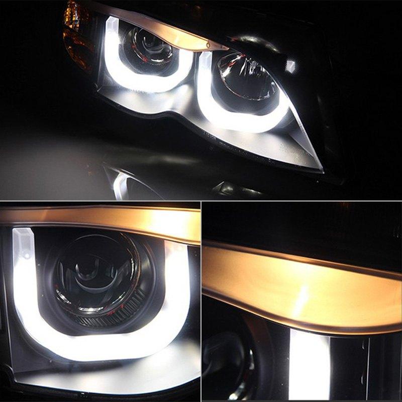 BMW 316i / 318d / 318i / 320d / 320i / 325i