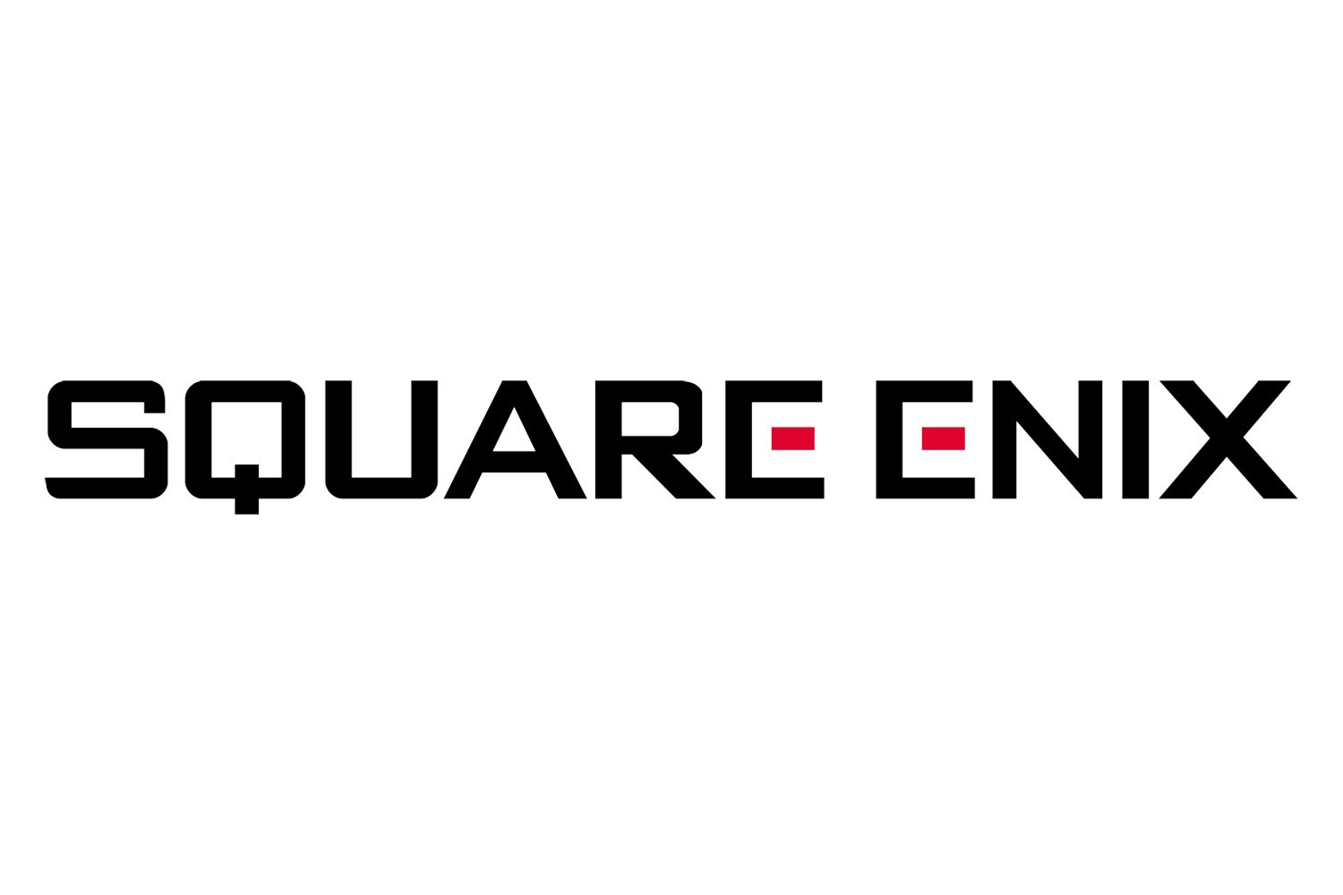 square enix tech support phone number