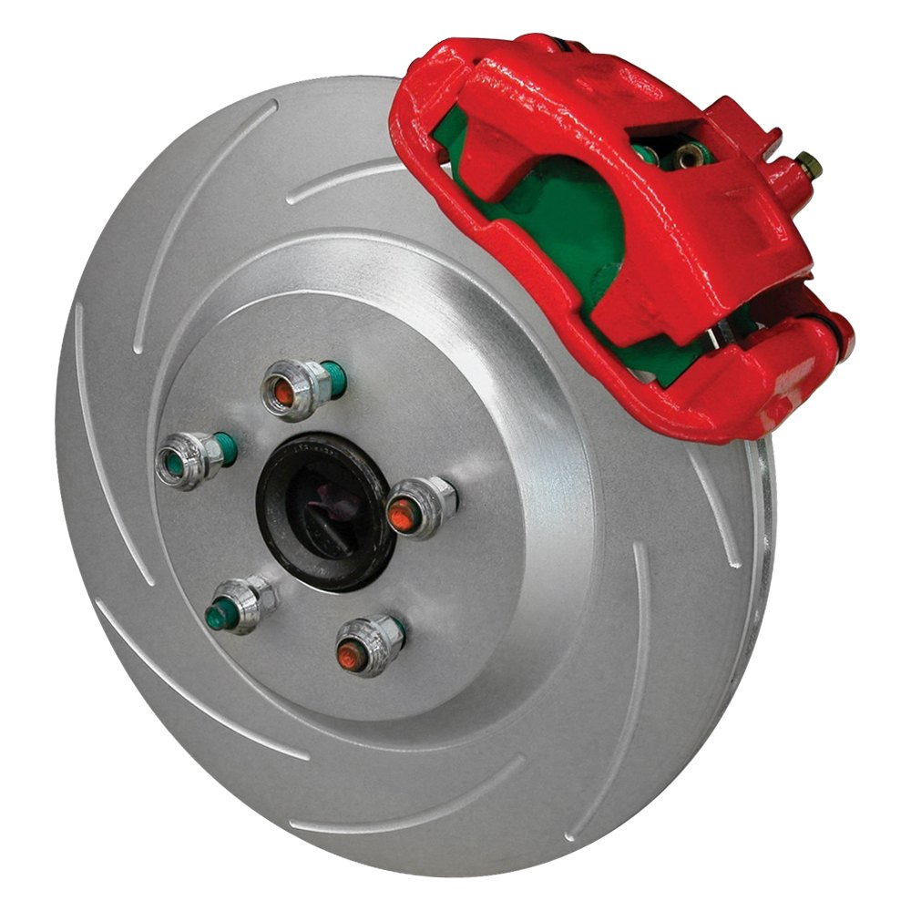 disk brake Description: convert your mustang brakes to disc brakes using brake parts from ssbc 4-piston aluminum competition race calipers and all the correct parts make this the easiest kit to install in just hoursmore details.