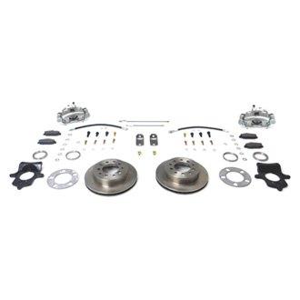 Ford Ranger Engine Conversion Kits