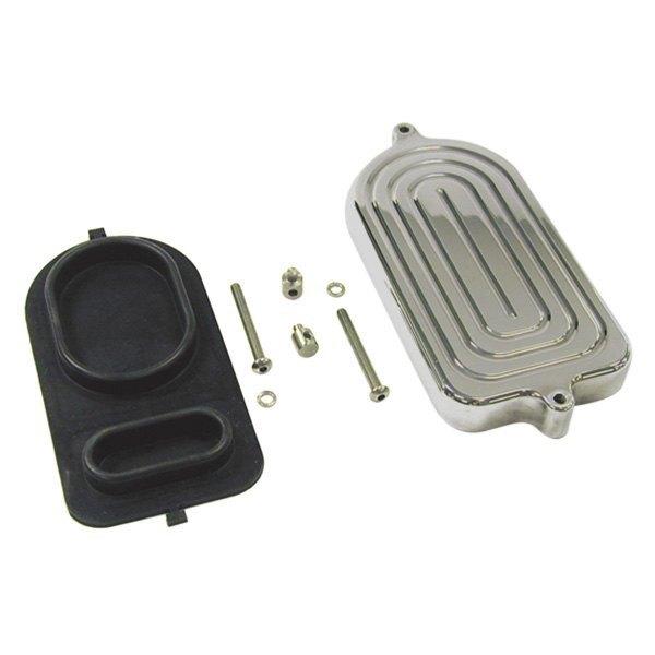 ssbc brake master cylinder cover. Black Bedroom Furniture Sets. Home Design Ideas