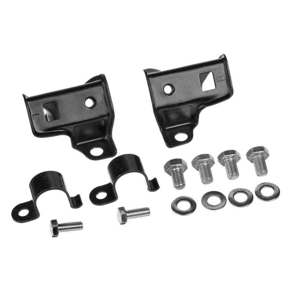 st suspensions anti swaybar adapter kit. Black Bedroom Furniture Sets. Home Design Ideas
