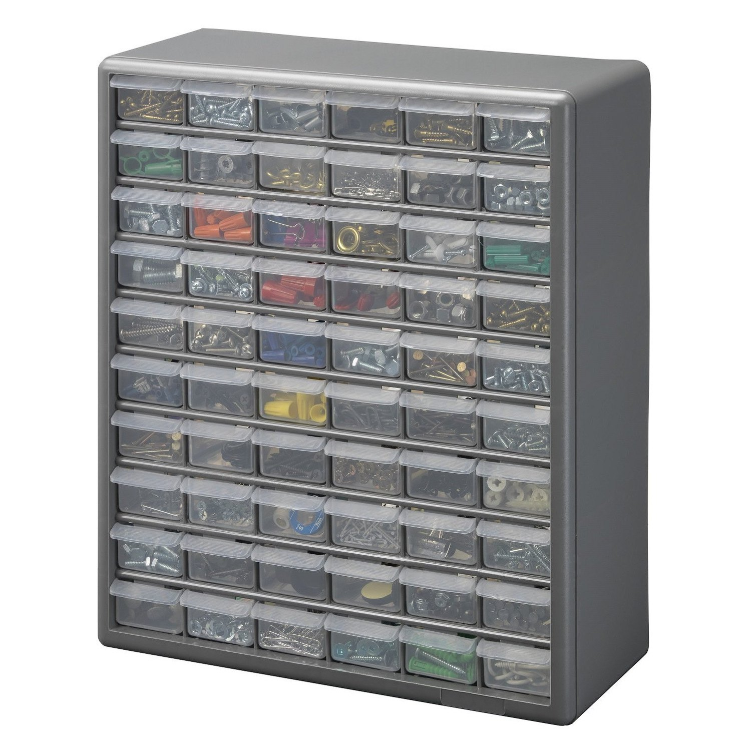 product manufacturing storage buy cabinet drawers detail plastic drawer abs