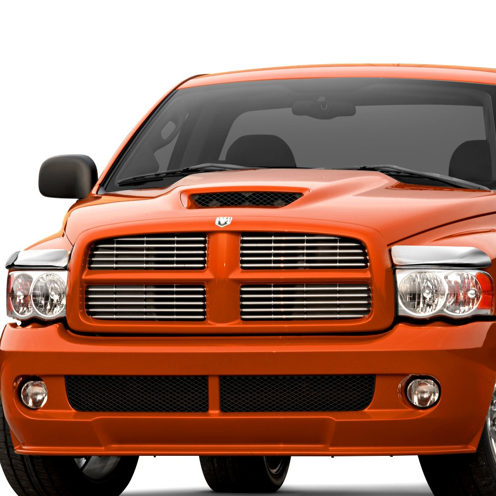stampede dodge ram 1500 2500 3500 2003 vigilante. Black Bedroom Furniture Sets. Home Design Ideas