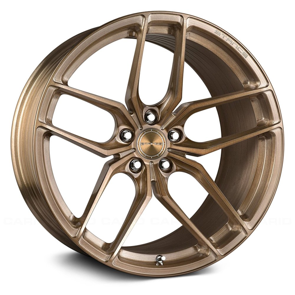 STANCE® SF03 Wheels