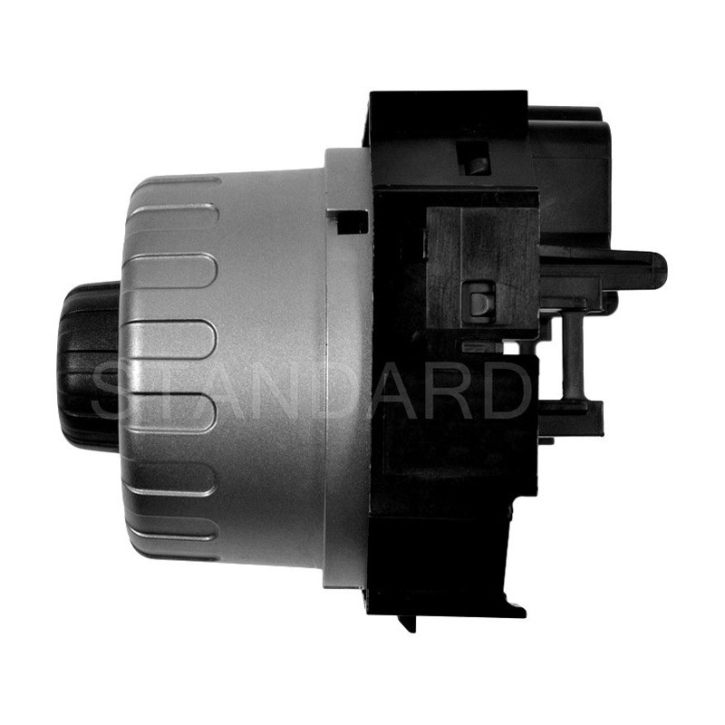 "similiar toyota blower switch keywords toyota yaris sedan 2009 2010 intermotorâ""¢ hvac blower control switch"
