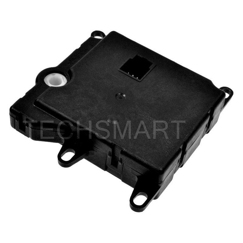 Heater door actuator ford taurus for 02 explorer blend door actuator