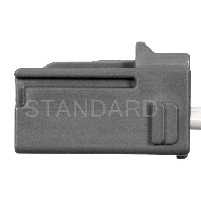Cadillac Replacement Blower Motor Connector
