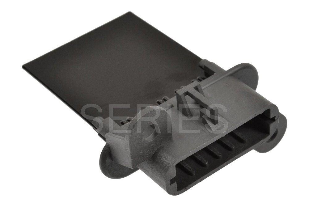 Chevy Malibu Blower Motor Resistor as well Chevy Blower Motor Resistor further Chevy Blower Motor Resistor besides Chevy Blower Motor Resistor further 2005 Chevy Silverado Blower Motor Resistor. on chevy blower motor resistor replacement