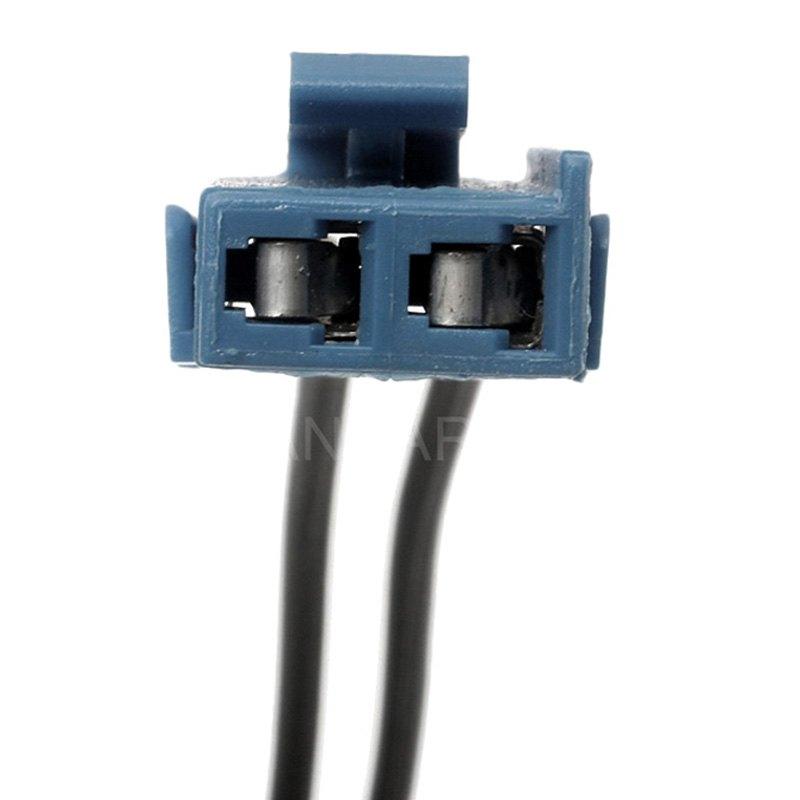 Third Brake Light Connector GM Bing images