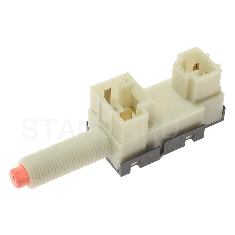 GMC G-Series 1990-1993 Brake Light Switch
