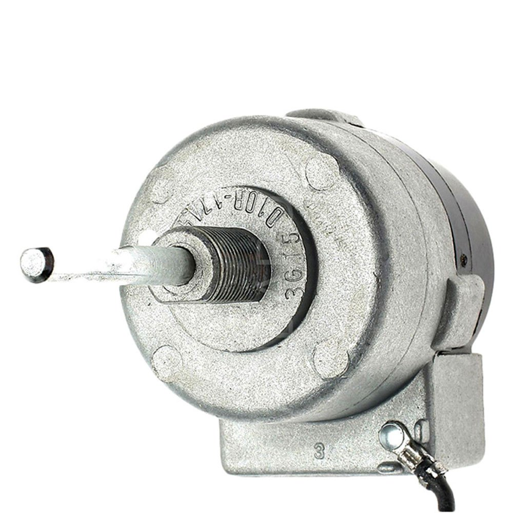 Standard U00ae Ds-700