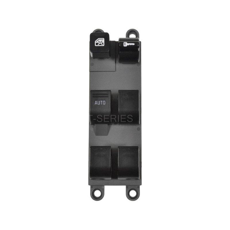 Standard ds1407t nissan altima 2002 tru tech door for 2002 nissan sentra window switch