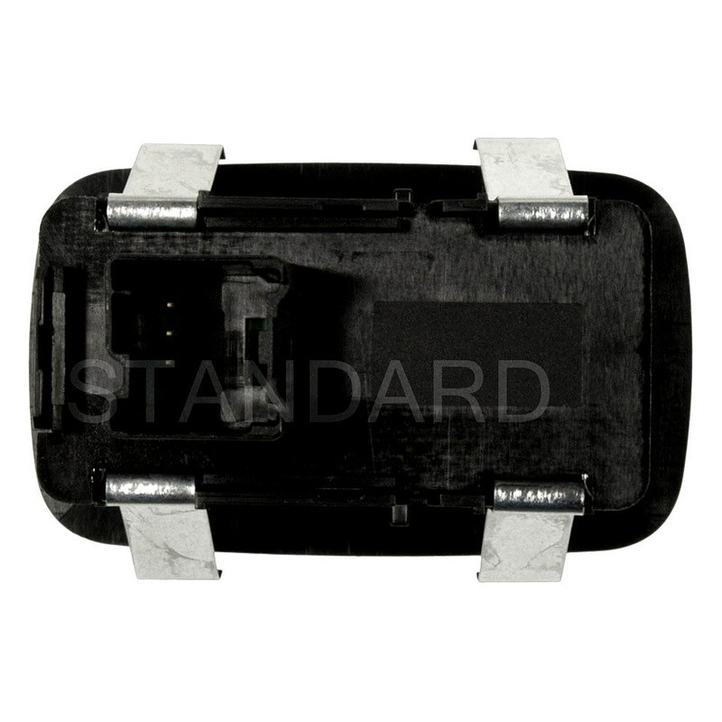 standard chrysler town and country 2010 door window switch. Black Bedroom Furniture Sets. Home Design Ideas