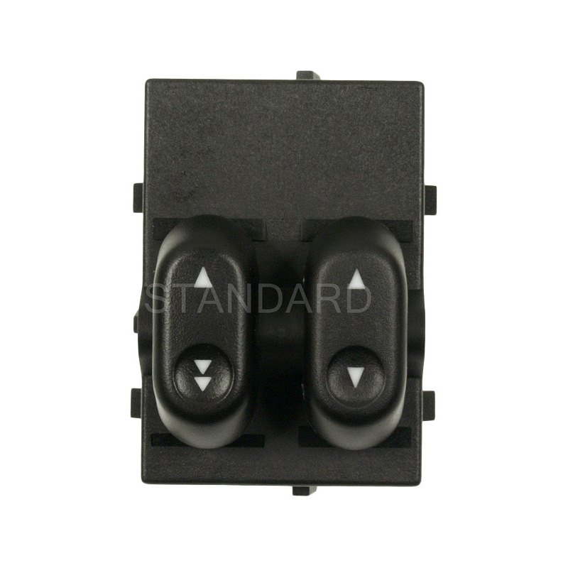Standard ford f 150 2007 door window switch for 2002 ford explorer power window switch replacement
