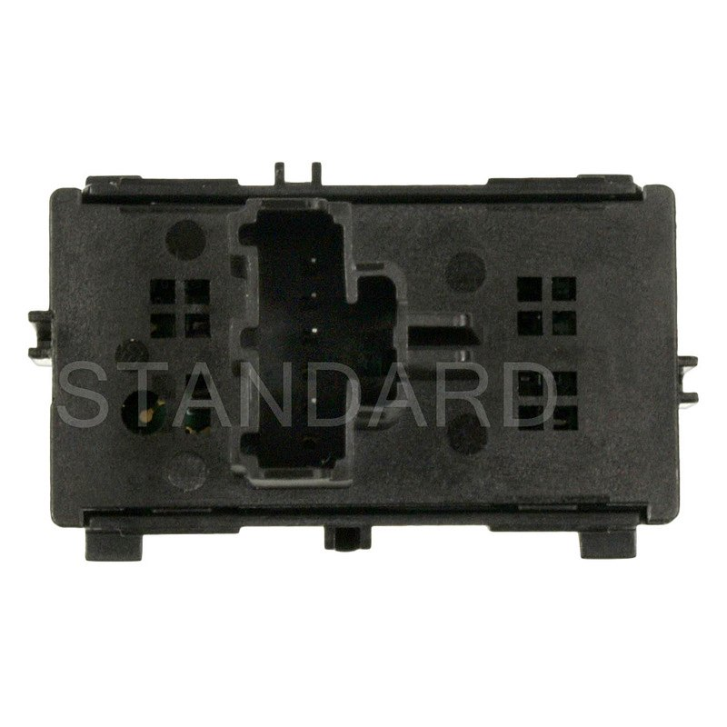 Standard ford mustang 2010 door window switch for 2002 ford explorer power window switch replacement