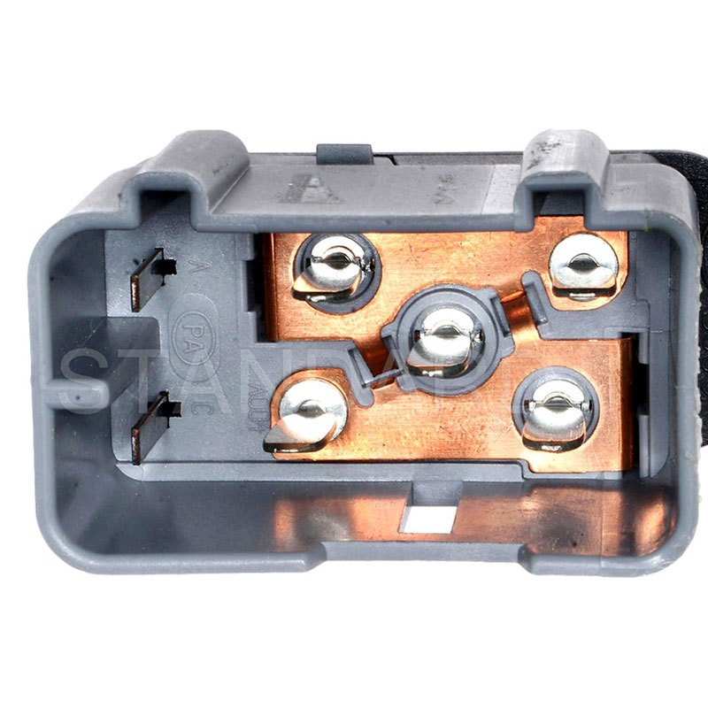Standard ford expedition 1999 2002 door window switch for 2002 ford explorer power window switch replacement