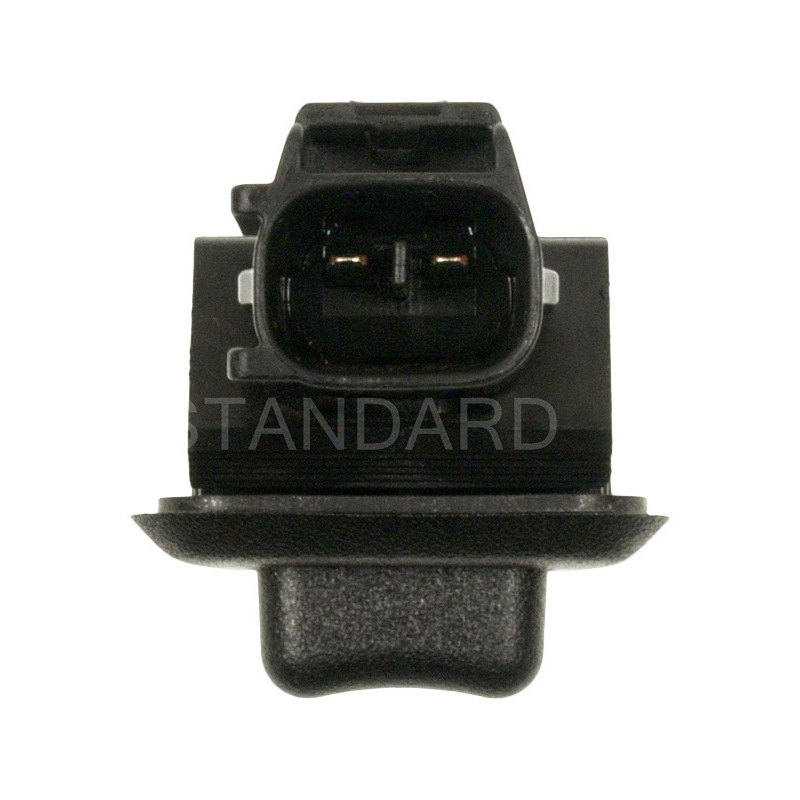 Standard jeep grand cherokee 2000 door window switch for 2000 jeep cherokee power window switch