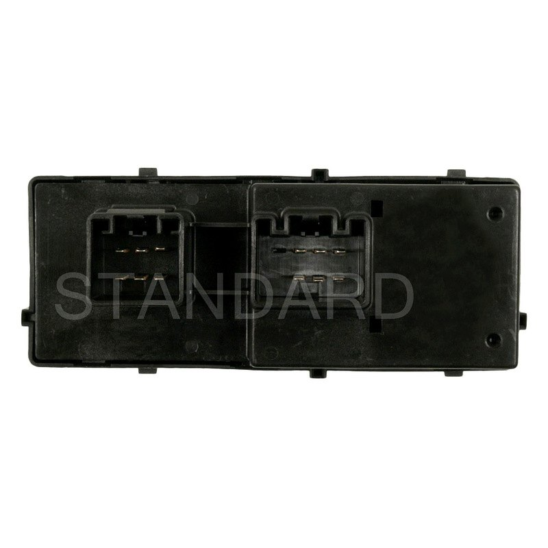 Standard ford f 150 2003 door window switch for 2002 ford explorer power window switch replacement