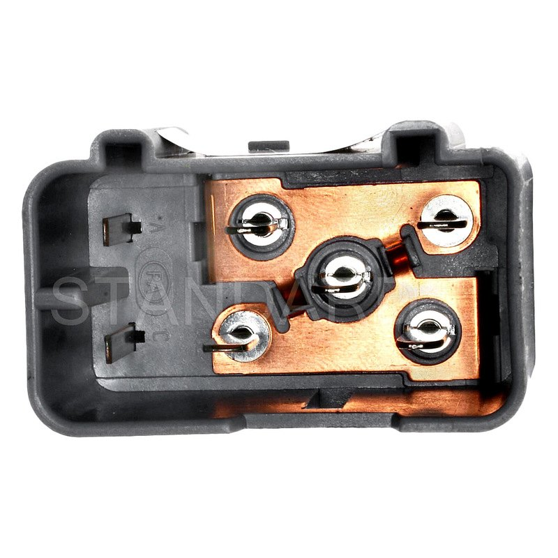 1970 ford power window switch for 2002 ford explorer power window switch replacement