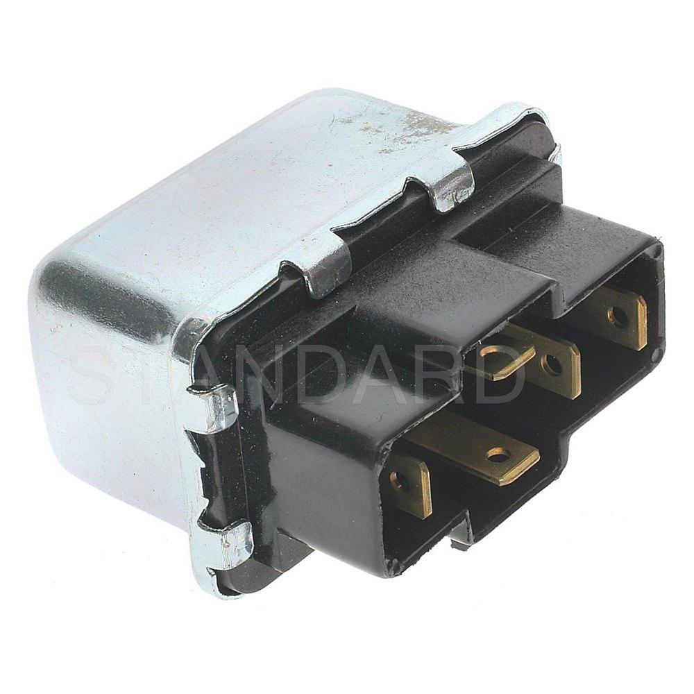 Standard Ry 32 Hvac Blower Motor Relay