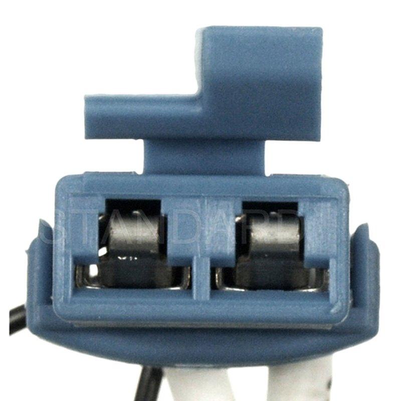 Standard chevy malibu power seat harness connector
