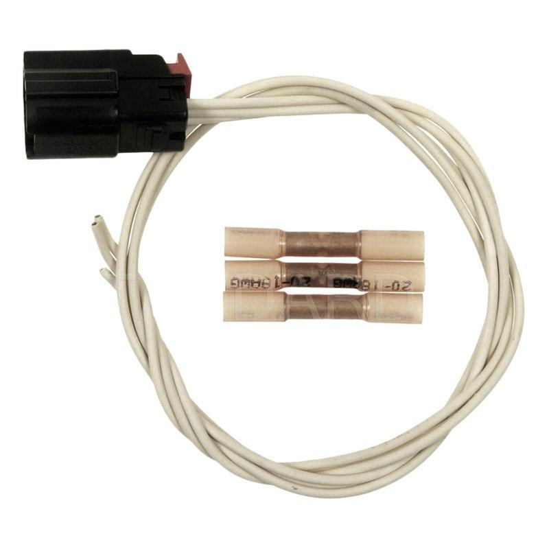 Cadillac Backup Sensors