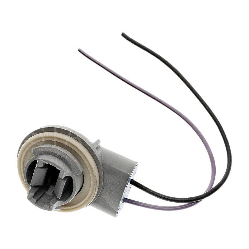 standard s 770 parking light bulb socket. Black Bedroom Furniture Sets. Home Design Ideas