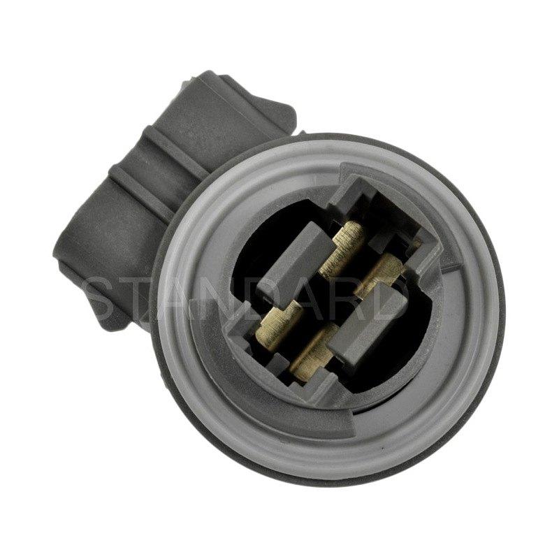 standard s 807 rear parking light bulb socket. Black Bedroom Furniture Sets. Home Design Ideas