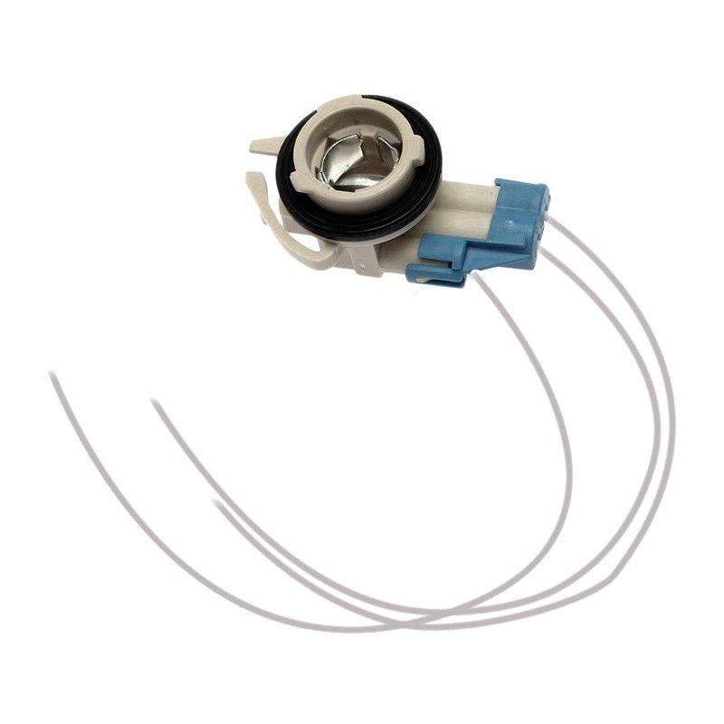standard s 829 parking light bulb socket. Black Bedroom Furniture Sets. Home Design Ideas
