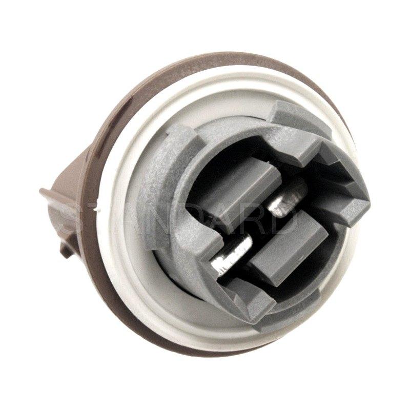 standard s 874 parking light bulb socket. Black Bedroom Furniture Sets. Home Design Ideas
